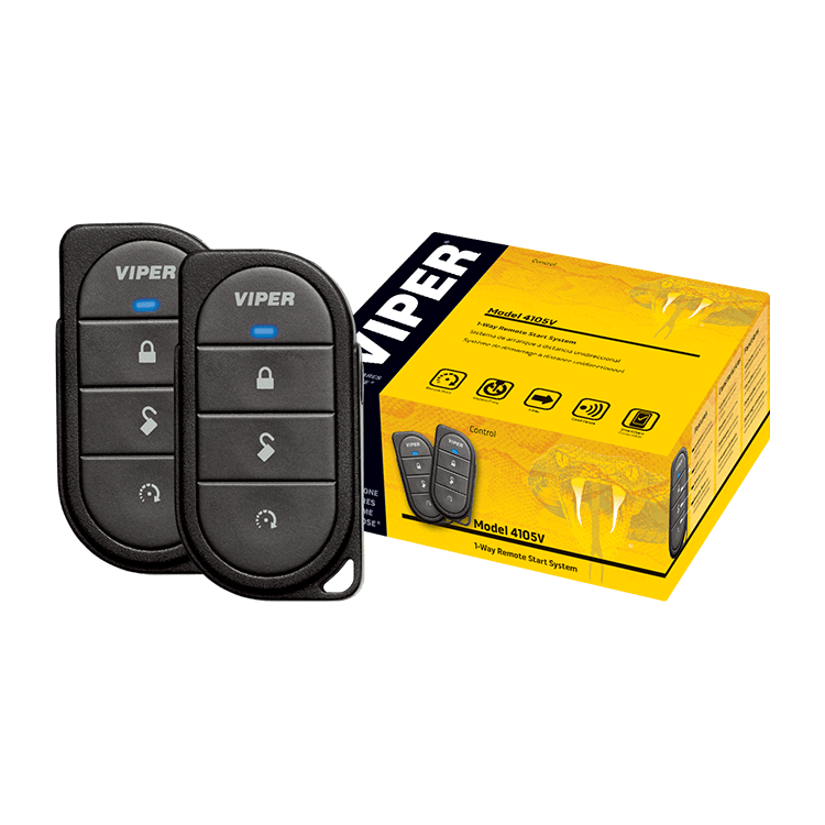 Installing A Remote Starter furthermore Viper 4806v W Dball2 Factory Refurbished also 141664544636 moreover Viper Entry Level 1 Way Remote Start System additionally Showthread. on viper remote starter