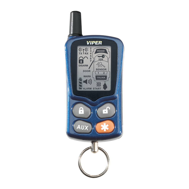 Ine W960 K furthermore Viper 875xval Lcd Car Alarm Remote Start Dball2 Databus Interface Module Installed further Best Rated Security Systems further pustar Cs6900 S as well Viper 5906v Remote Start Alarm. on viper remote start range