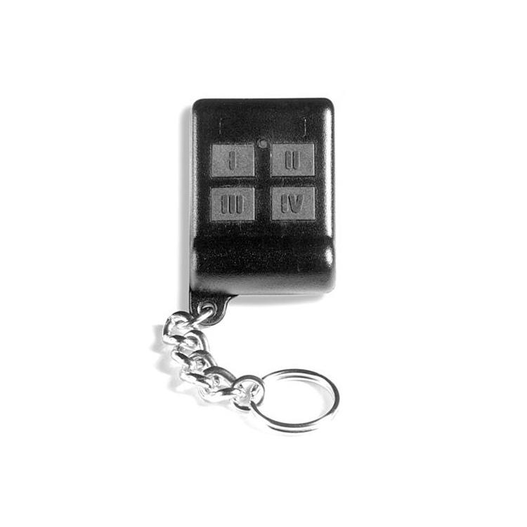 Viper Classic 1-Way Remote
