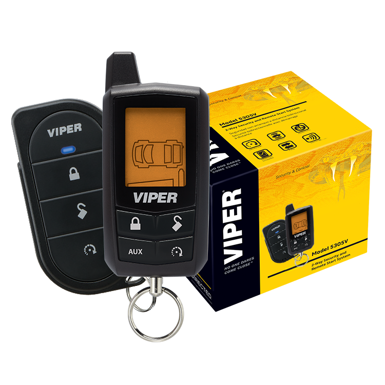 viper entry level lcd 2 way security and remote start system. Black Bedroom Furniture Sets. Home Design Ideas