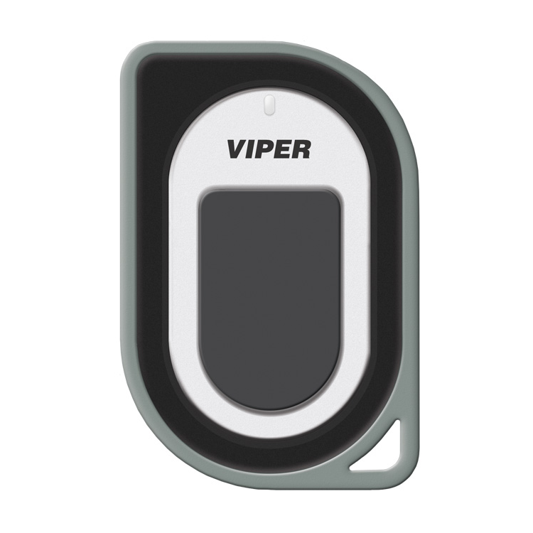 Viper 1-Button 2-Way Remote