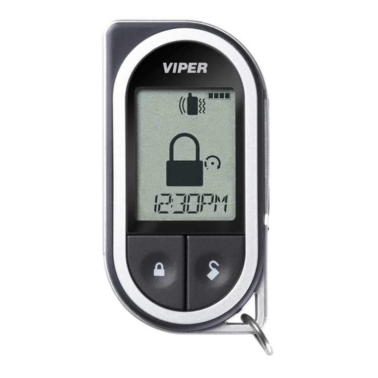 Viper 5901 Wiring Diagram as well Auto Keys In Keyless Entry Remote Fob Ebay likewise Viper Led 2 Way Security And Remote Start System moreover Audiovox Remote Starter Wire Diagram also 9999287600050000. on viper remote start programming