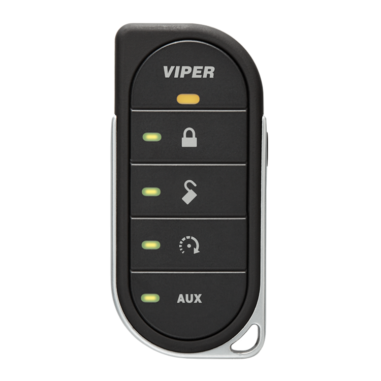 Viper LED 2-Way Remote